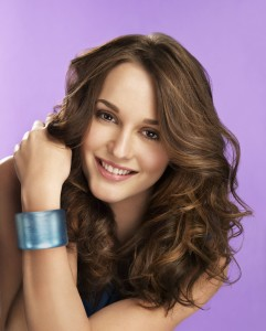 03-Leighton-Meester-Stewart-Shining-Photoshoot-2010