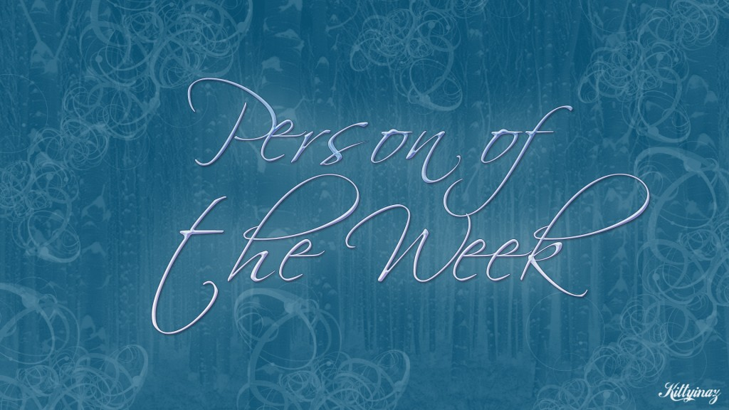 Person of the Week_edited-1