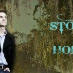 Story Home ITE