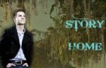 Story Home buttons ITE