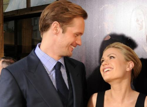 eric-and-sookie-24