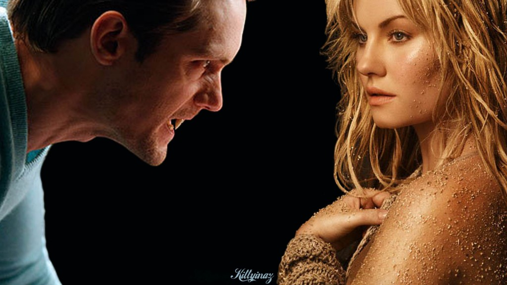 eric-and-sookie-manip-2_edited-1