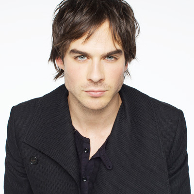 ian-in-black-suit