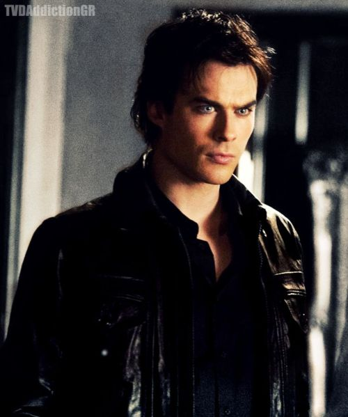 ian-in-trademark-leather
