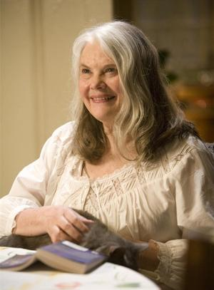 lois-smith-aka-adele-stackhouse-3