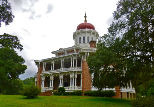 longwood-plantation-natchez-true-blood-king-of-mississippis-house