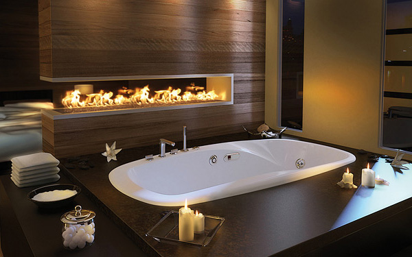 luxury-master-bathroom-design