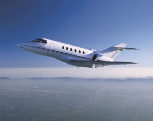 private-jets-300x236