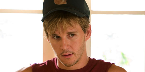 ryan-kwanten-aka-jason-stackhouse-3