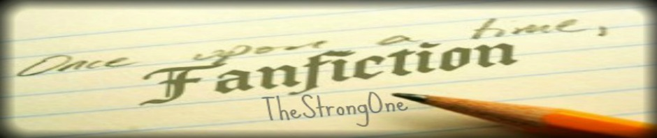 thestrong1