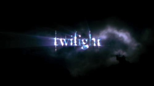 Twilight | Kittyinaz