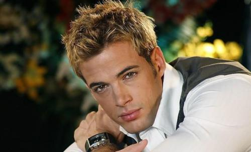 william-levy-aka-felipe-de-castro1