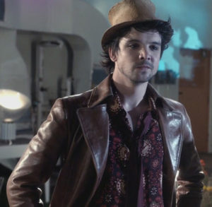 4667_tribune_andrew_lee_potts