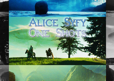 Alice One Shots
