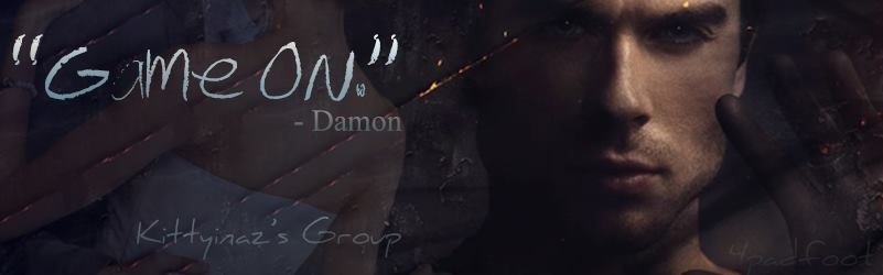 damon-4padfoot