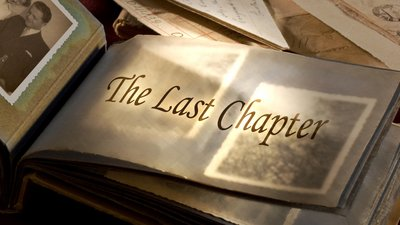 KT2X_Last_Chapter_