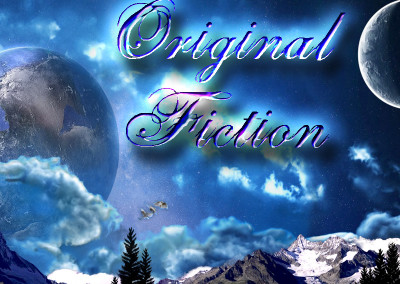 Original Fiction