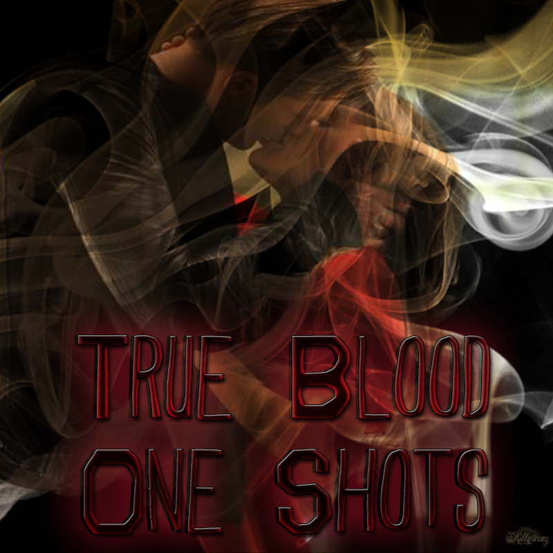 True Blood One Shots