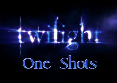 Twilight One Shots