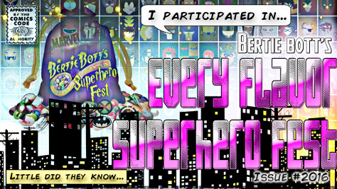 bb-superhero-fest-entry-2016