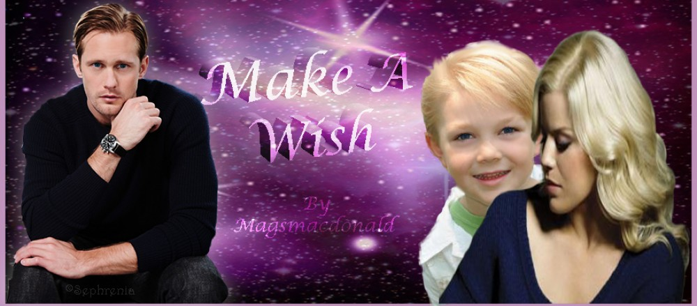 cropped-make-a-wish