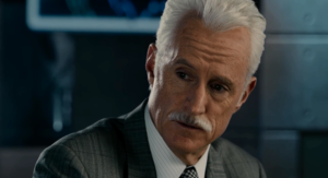 http-%2F%2Fvignette4.wikia.nocookie.net%2Fmarvelcinematicuniverse%2Fimages%2Fd%2Fd9%2F1989_Howard_Stark