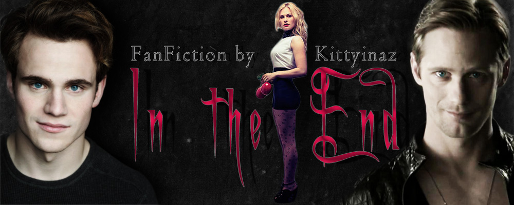 in-the-end Banner