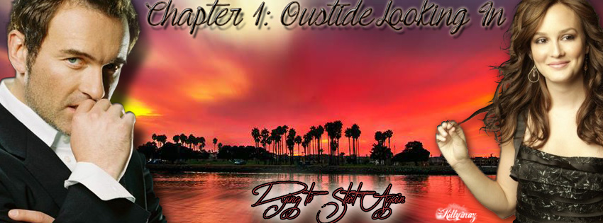 Chapter-1-Dying
